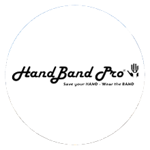 HandBand Pro LLC