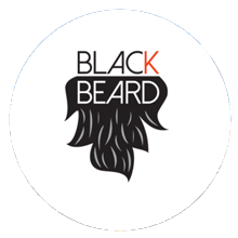 Blackbeard's Den