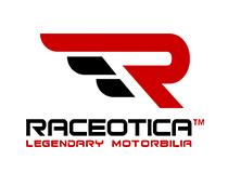 http://www.raceotica.com/