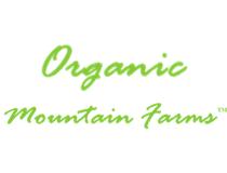 http://organic-mountain-farms.myshopify.com/