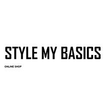 Style My Basics