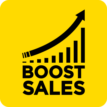 boost sales by beeketing upsell cross sell with coupon