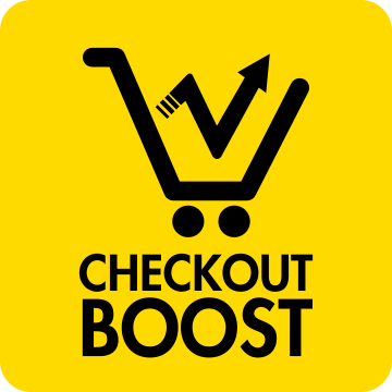 Checkout Boost