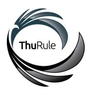 Thurule