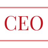 CEO Attitude