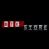 BTE Big store