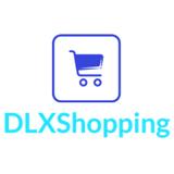 DLXShopping