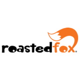 Roastedfox
