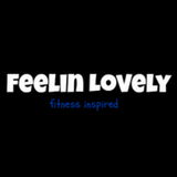 Feelinlovelyfit