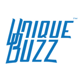 Uniquebuzzshop
