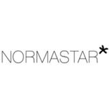 Normastar