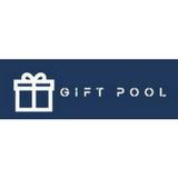 GiftPool
